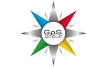 GPS Motori